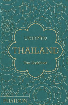 Thailand By Gabriel, Jean-Pierre